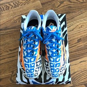 Rare Adidas Messi World Cup F10 IN indoor soccer